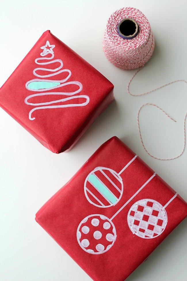 envolver-regalos-4