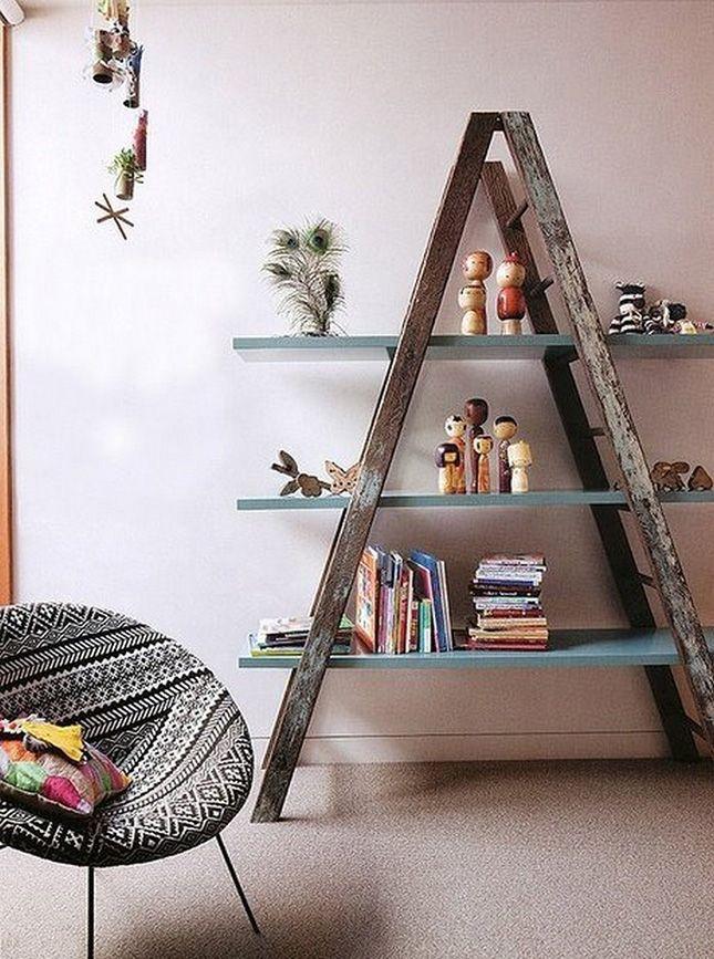 escalera-estanteria-1