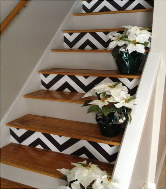 escaleras-chevron-2