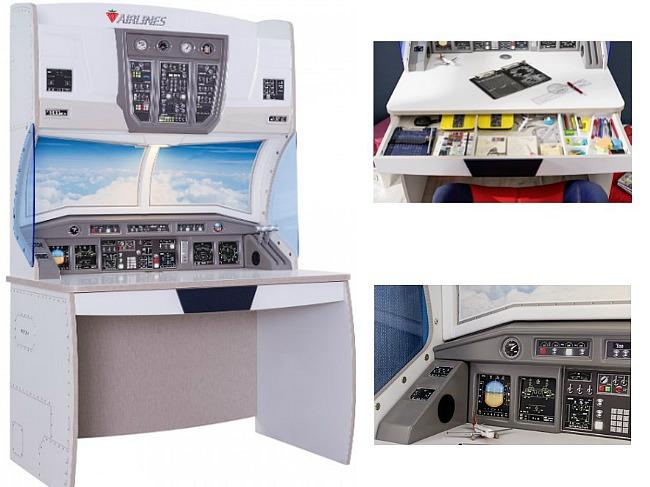 escritorio-aviones
