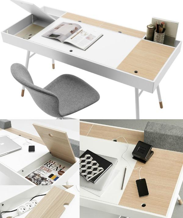 escritorio-cupertino