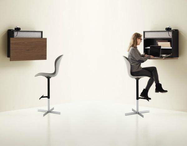 escritorio-pared-cupertino