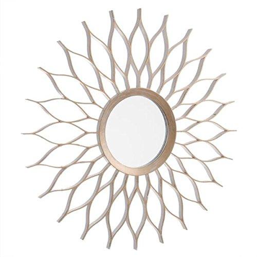 comprar un espejo sol