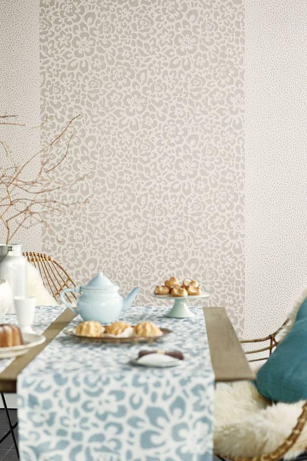 Renovar la decoración de tu casa