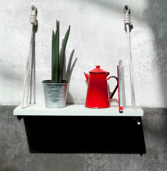 estanteria-simple