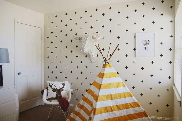 estilo-geometrico-8