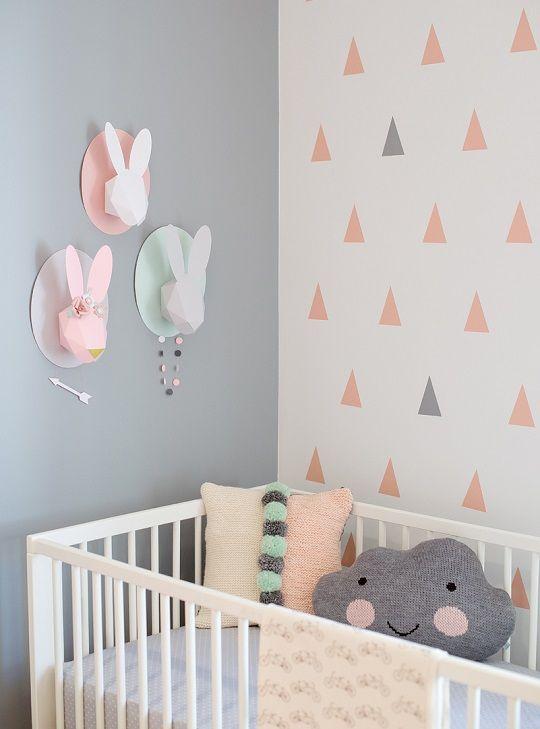 estilo-geometrico-bebe-1