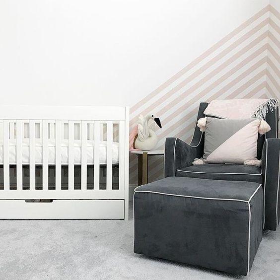 estilo-geometrico-bebe-2