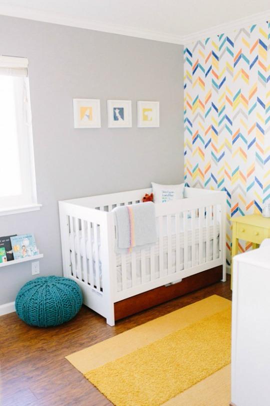 estilo-geometrico-bebe-3