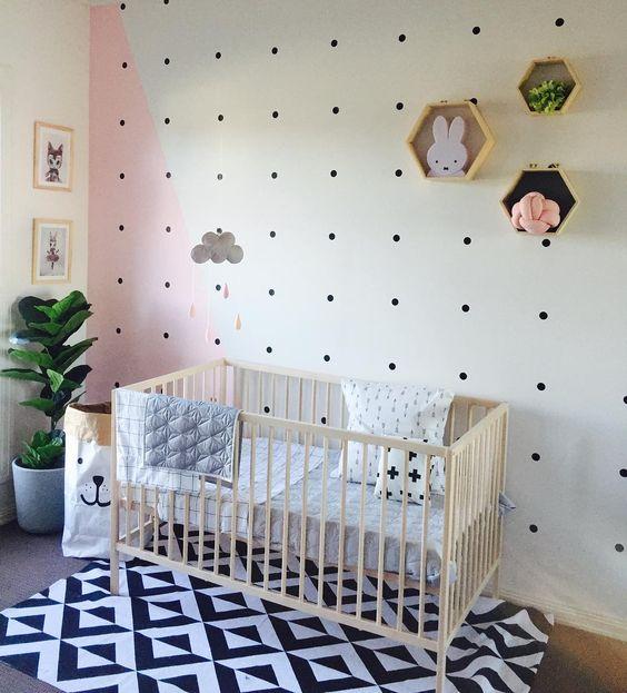 estilo-geometrico-bebe-6