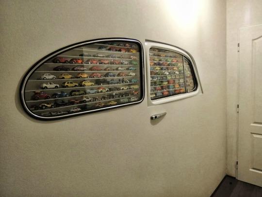 exposicion-coches