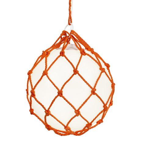 Iluminaci n decorativa fisherman - Redes de pesca decorativas ...