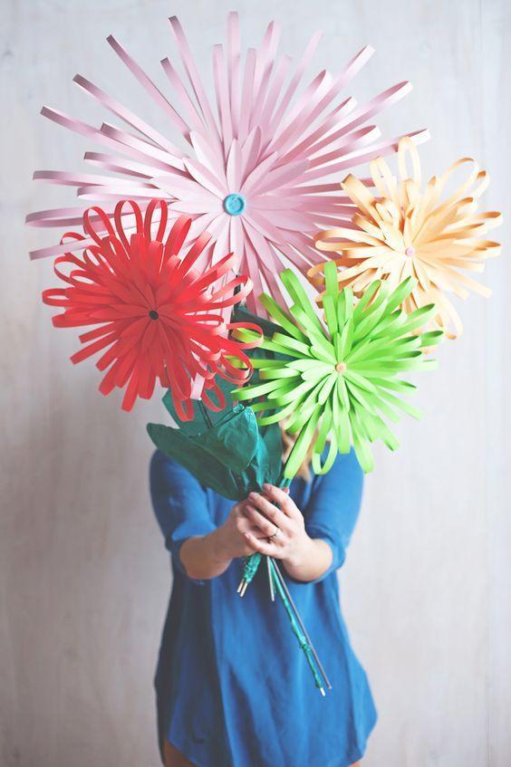 flores-papel-paso-paso