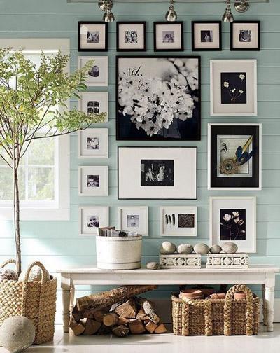Resultat d'imatges de blogs de decoracion