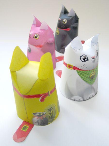 gato-suerte-papel