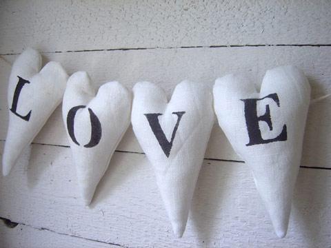 guirnalda-love