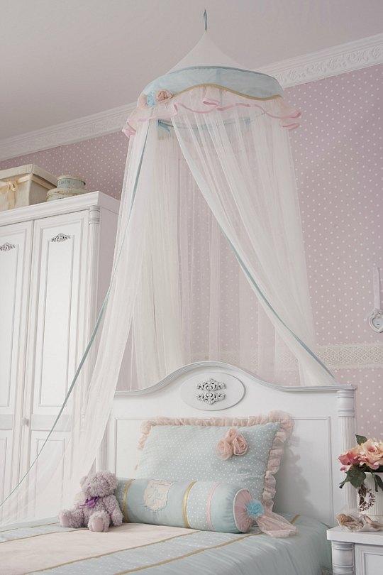 habitacion-infantil-romantica-2