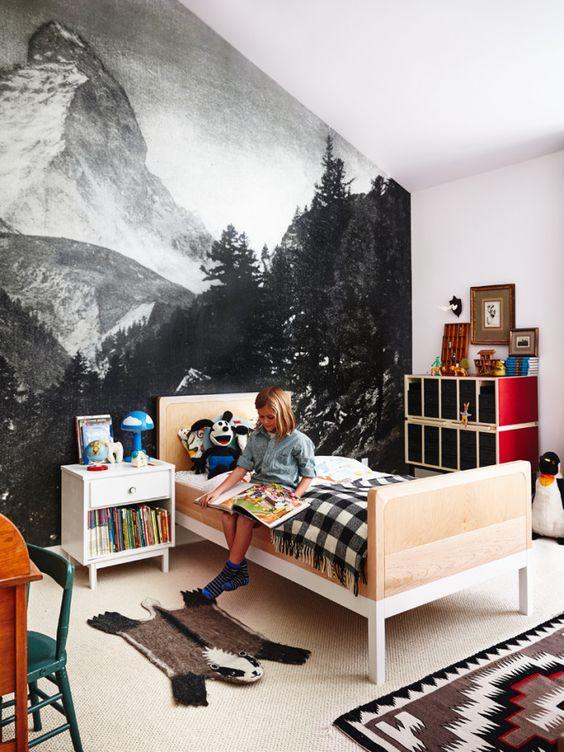 habitaciones-infantiles-blanco-negro-5