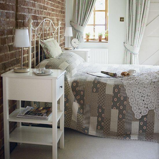 habitaciones-rusticas-6