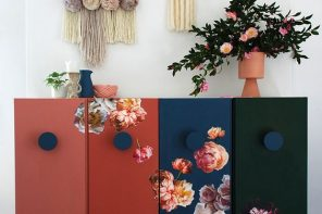 +20 Ideas para personalizar tu armario Ivar de Ikea