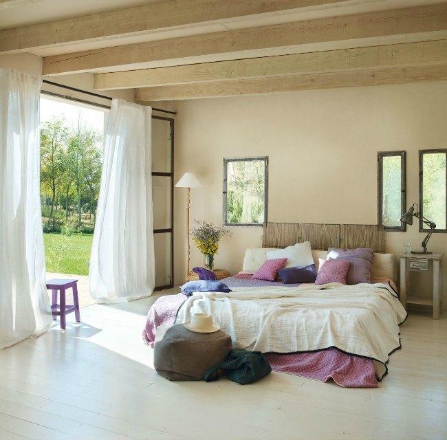 Consejos feng shui para tu primera casa for Casa feng shui ideal
