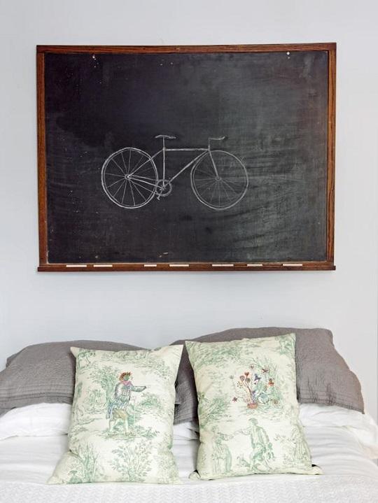 idea-dormitorio