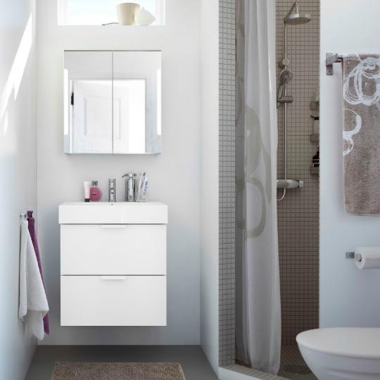 ideas-baños-3