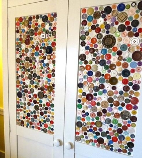 ideas-con botones-5