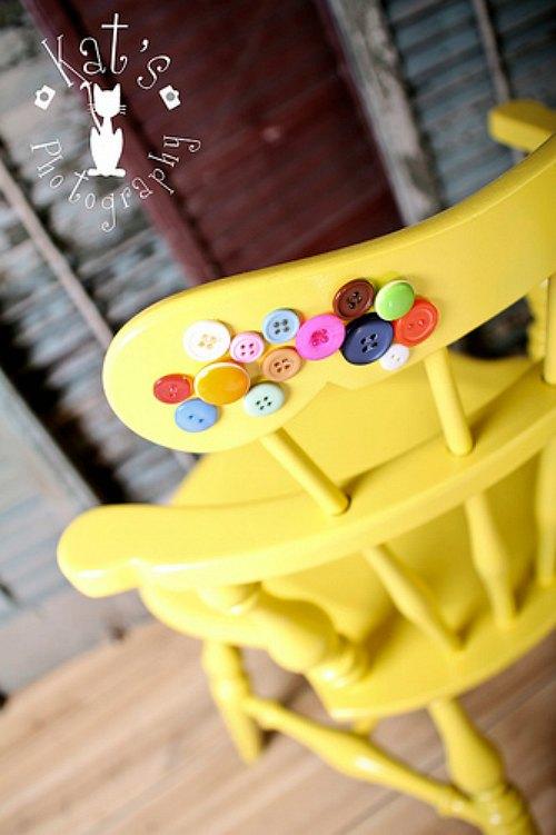 ideas-con botones-6