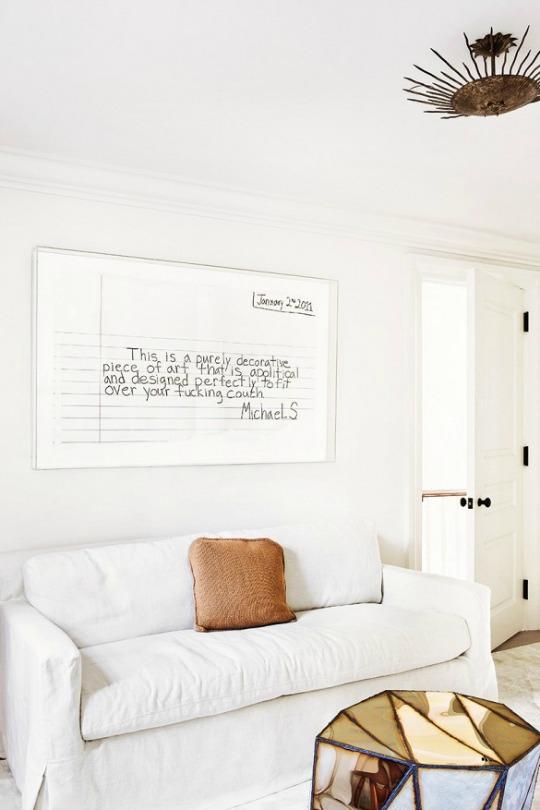 ideas-paredes