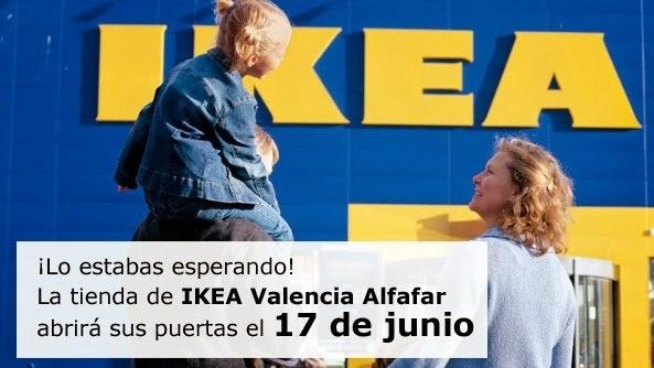 ikea-valencia