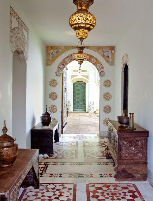 inspiracion-marroqui-2