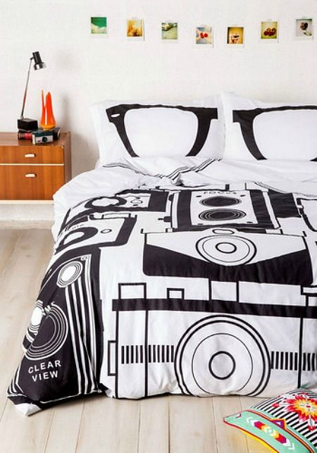 juego-cama-moderno