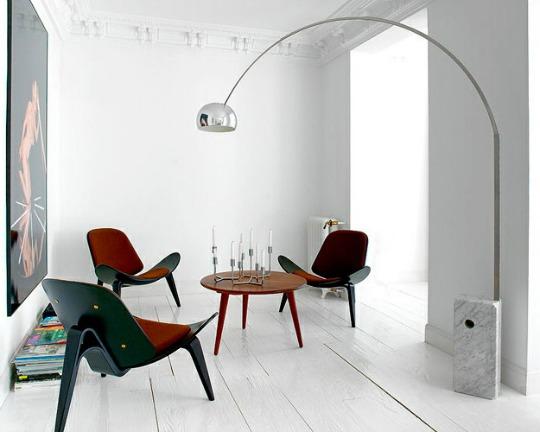 lampara-arco-2