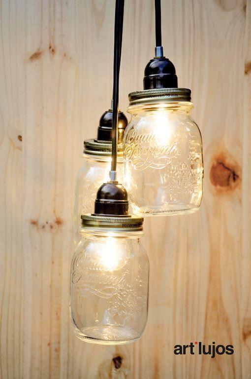 lampara-botes-cristal-2
