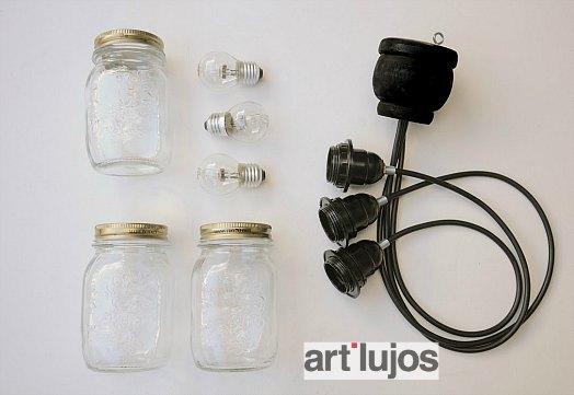 lampara-botes-cristal-3