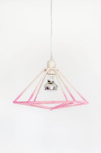Iluminacion decorativa - Ikea iluminacion decorativa ...