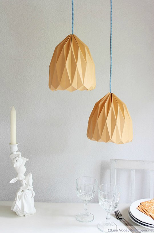 lampara-origami-2