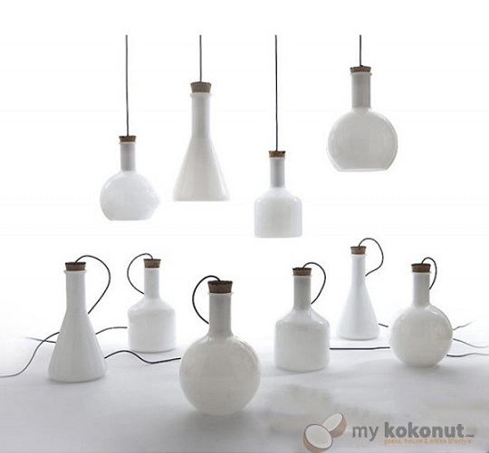 lamparas-colgantes