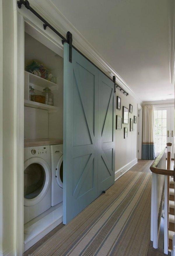 lavadora-armario-2