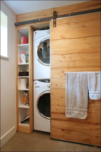 lavadora-armario-3