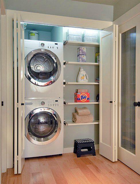 lavadora-armario-5