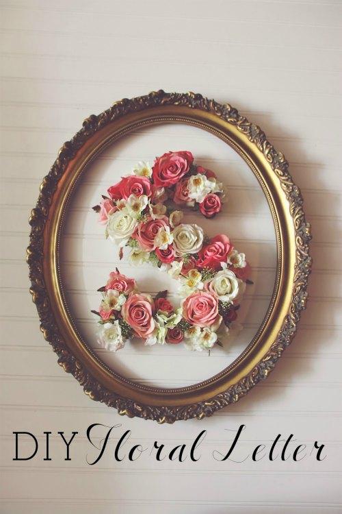 letras-con-flores-2