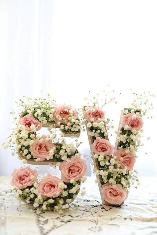 letras-con-flores-3