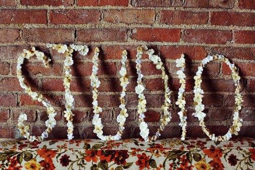 letras-con-flores-5