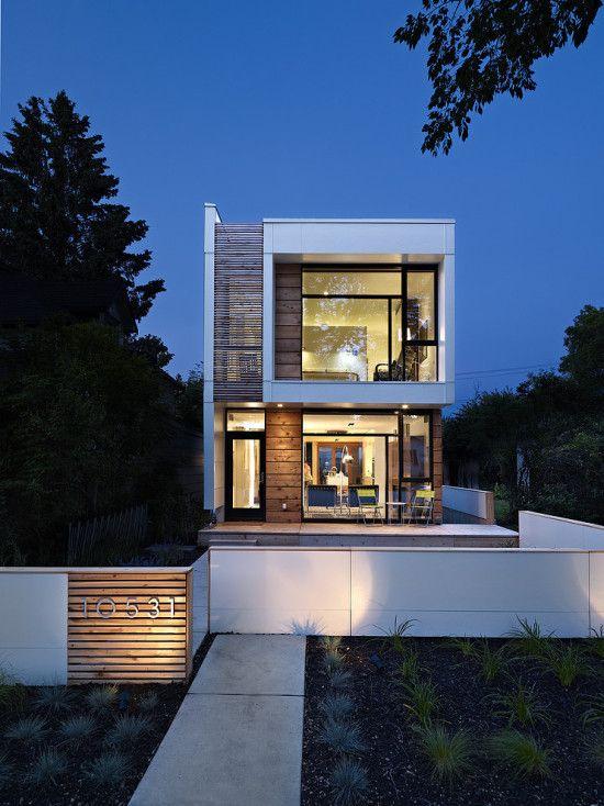 lg-house-1
