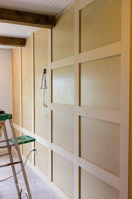 makeover-dormitorio-2
