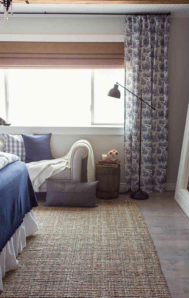 makeover-dormitorio-5