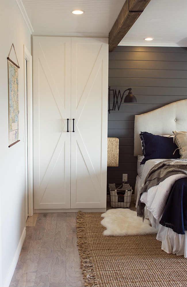 makeover-dormitorio-6