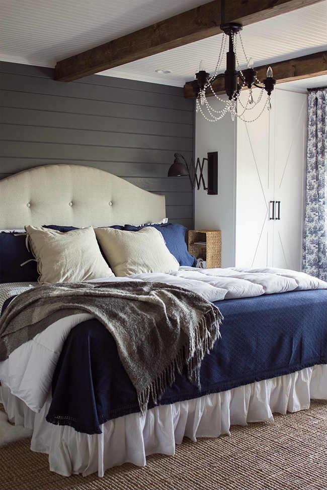 makeover-dormitorio